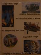 Phobia - Ferris Wheels