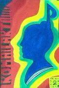 Human Colours Music