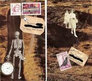 MY IUOMA Mail Art - Sent