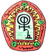 sigil-glyph-totem