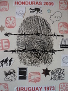 Phobia - Dictatorship