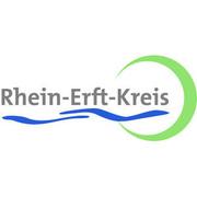 crossart Kreishaus Bergheim