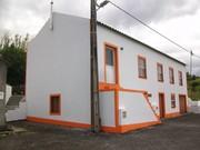 Kunsturlaub Azoreninsel Faial