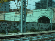Bologna graffiti_5-29-10