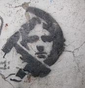 Venice graffiti_5-31-10