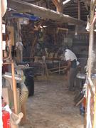 645_Gondola workshop