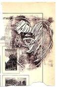 Black Heart 1
