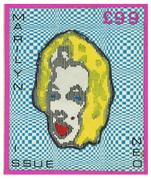 marilyn1982