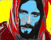 Gesu-Nazareth