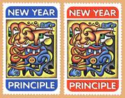 New-Year-Principle-both