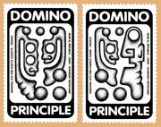 Domino-Principle-1