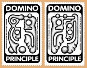 Domino-Principle-2