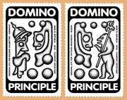 Domino-Principle-3