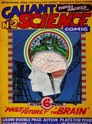 Gallant Science