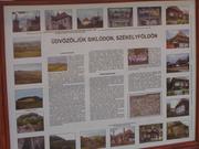 I. Siklódi Művésztábor.2011. július. 17-24.