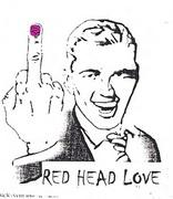 To Rachel Freeman1