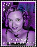 purplepoeticpaper