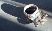 Ceramic Vessels By Dr. Joseph Uphoff