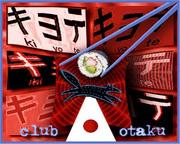 Club Otaku