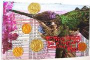 Hummingbird.F