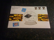Outgoing Mail 3-2-11