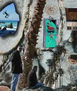Skull Ilsand Beach