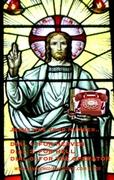 JESUS HAS YOUR NUMBER