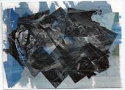 blue by Jon Foster