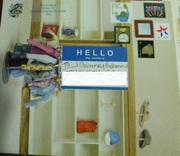 mail art 365 day 86 (1)