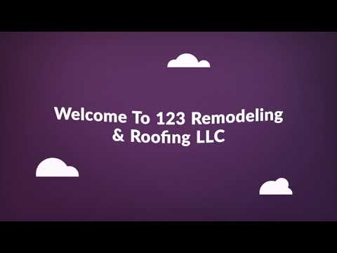 123 Remodeling Contractors in Dallas, TX
