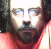webcam130711