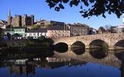 ENNISCORTHY PAINT OUT 9th October