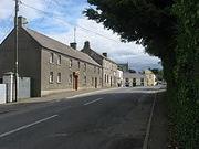 Boyne Valley Paint Out,  Garristown, Co.Dublin