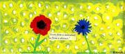 Mail Art 08-03-11_2