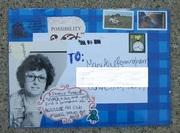 mail art 365 day 171 (1)