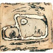 _arte rupestre