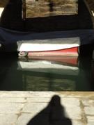 tunnel+boat+shadow