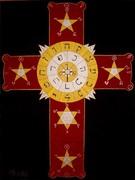 Art Gallery :: Freemasonry Series