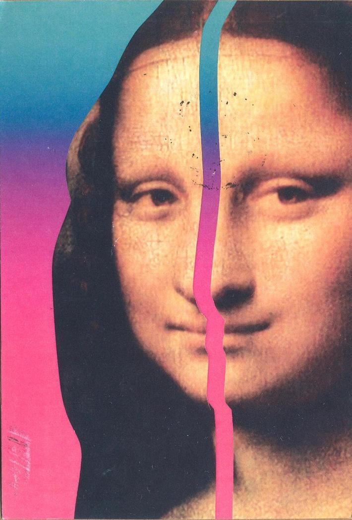 20111103-in-SerseLuigetti-card