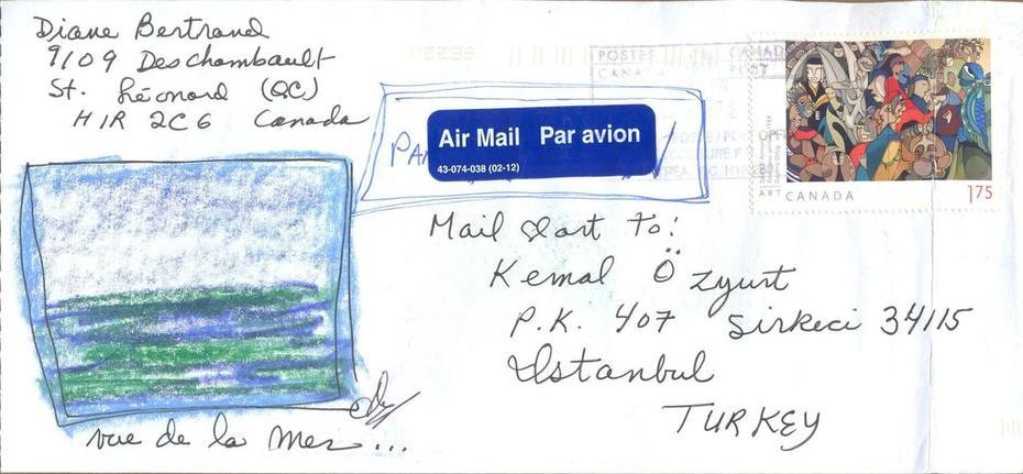 20111103-in-DianeBertrand-envelope
