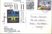 20111026-in-LuigiMalizia-address