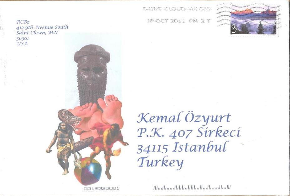 20111026-in-RCBz-envelope