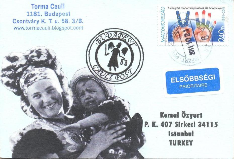 20111103-in-TormaCauli-address