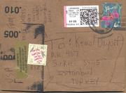 20111026-in-DianeKeys-address