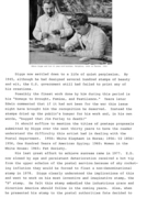 p.2 of article I wrote about Edwin Diggs in 1979