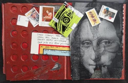 Mona Lisa Portfolio - Alicia Starr (USA)