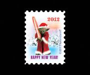 01_2012_6_stamp