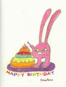 happy bday_20111104