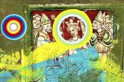 5-10-2012 11;48;37 AM