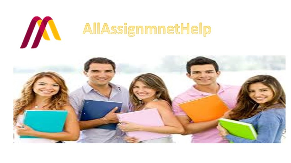 Assignment Help || Online Assignment Help